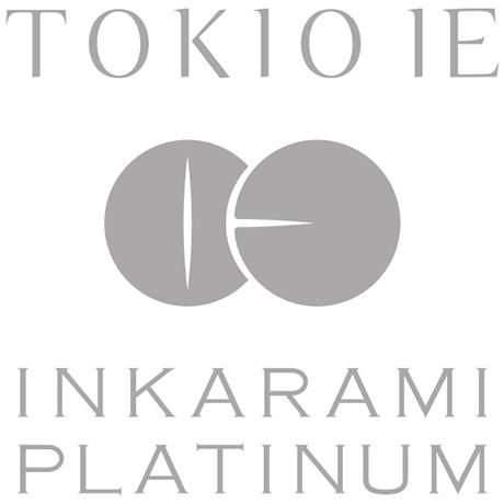 TOKIO IE INKARAMI PLATINUM