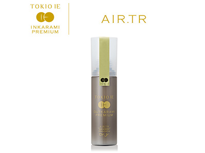 TOKIO IE OUTKARAMI PREMIUM AIR.TREATMENT